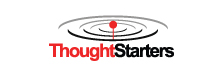 Thought Starters