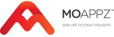 Moappz Technologies