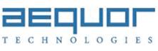 Aequor Technology