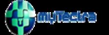 myTectra