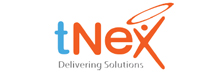 TechNex Technologies