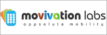 Movivation Labs