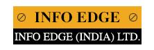 Info Edge (INDIA) Ltd.