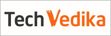 Tech Vedika