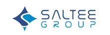 Saltee Infrastructures Limited