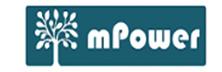 mPowerGlobal
