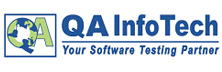 QAInfoTech
