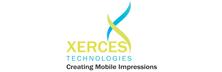 Xerces Technologies