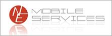 NE Mobile