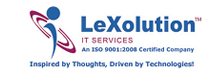 LexolutionIT Services