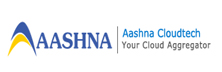 Aashna Cloudtech Pvt. Ltd.