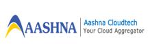 Aashna Cloudtech Pvt. Ltd.