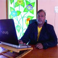 D. Umamaheswaran