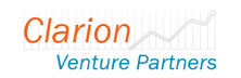 Clarion Venture Partners
