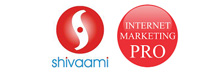 Shivaami Corporationand InternetMarketingPro