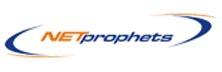 Netprophets Global