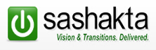 Sashakta Technologies Pvt. Ltd.