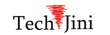 TechJini Solutions