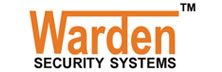 Warden Security Systems Pvt. Ltd