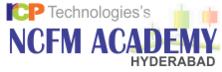NCFM Academy