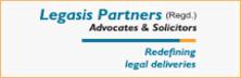 Legasis Partner