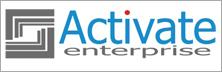 Activate Enterprise Technology