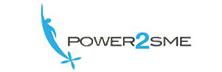 Power2SME