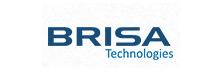 Brisa Technologies