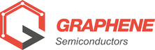 Graphene Semiconductor Services Pvt. Ltd