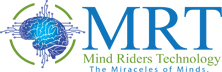 Mind Riders Technology