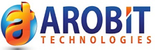 Arobit Technologies