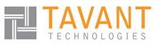 TavantTechnologies