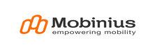 Mobinius