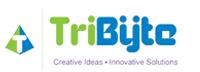 Tribyte Technologies