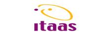 Itaas, Inc.