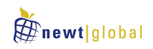 NewtGlobal Consulting