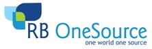 R B OneSource
