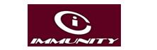 Immunity Networks & Technologies Pvt. Ltd.
