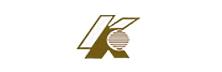 Kushal Polysacks Pvt. Ltd.