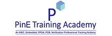 Pine Training Academy