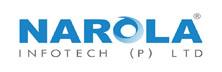 Narola Infotech