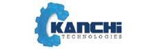 KanchiTechnologies