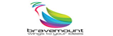 Bravemount IT Solutions