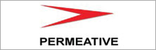 Permeative Technologies