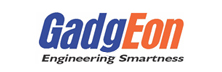 Gadgeon Smart Systems Pvt Ltd