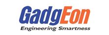 Gadgeon Smart Systems Pvt Ltd