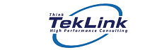 TekLink International, Inc.