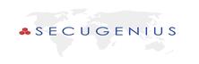 Secugenius