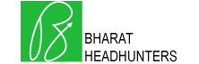 Bharat Headhunters Pvt. Ltd.