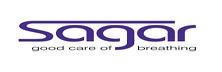 Sagar Aquaculture Pvt. Ltd